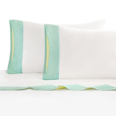 Echo Design Sheet Set