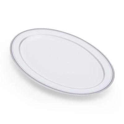 Mikasa® Layton Oval Platter