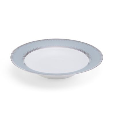 Slate Soup Bowl