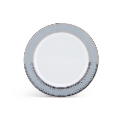 Mikasa® Layton Slate Bread and Butter Plate