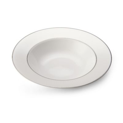 Platinum Vegetable Bowl
