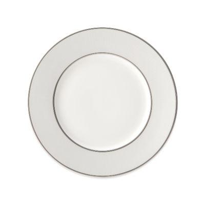 Mikasa® Cheers Platinum Salad Plate