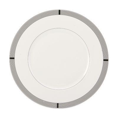 Mikasa® Winslet Dinner Plate