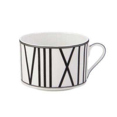 Mikasa® Winslet Teacup