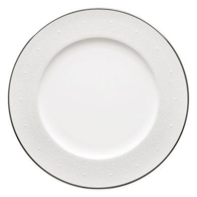 Noritake® Ventina Dinner Plate