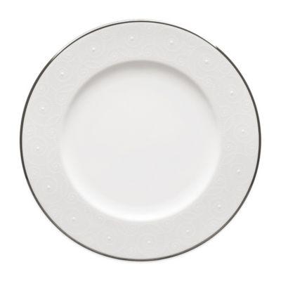 Noritake® Ventina Salad Plate