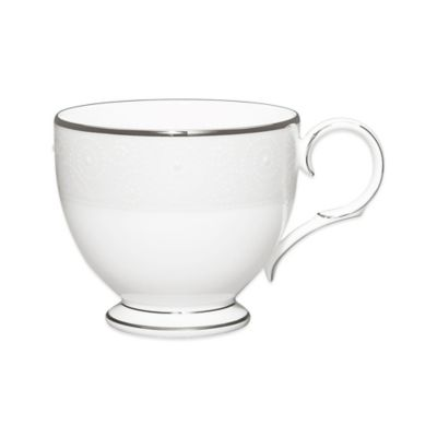 Noritake® Ventina Cup