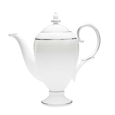 Noritake® Ventina Coffee Server