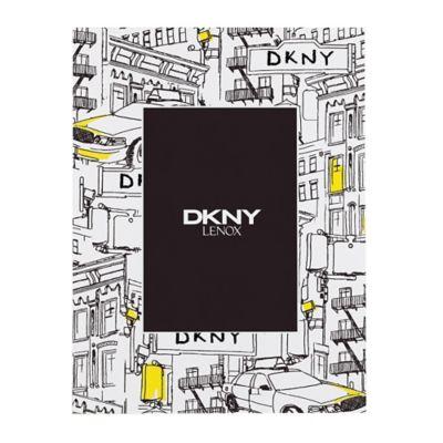 DKNY Dining