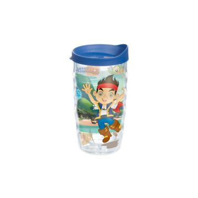 Tervis® Jake and the Neverland Pirates Wavy 10 oz. Tumbler