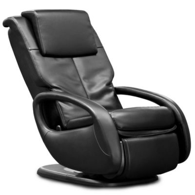 Massaging Recliner Massage Chair