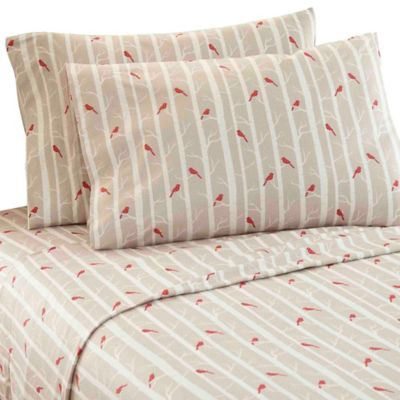 Print Twin Bed Sheets