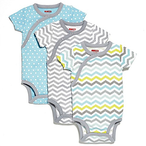 BON BEBE Baby Boys' 3 Piece Microfleece Vest and Pant Set With Side Snap Bodysuit, Here Comes Trouble Red, Months. Sold by ErgodE. $ $ BON BEBE Baby Boys' 3 Piece Microfleece Vest and Pant Set with Side Snap Bodysuit, Mvp Blue, Months. Sold by ErgodE. $ $