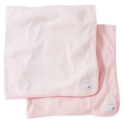 Organic Washable Blanket