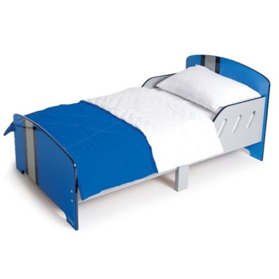 Kids Bed Safety Rail