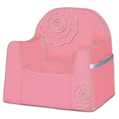 Blossom™ High Chair