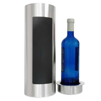 Iceless Wine Chillers