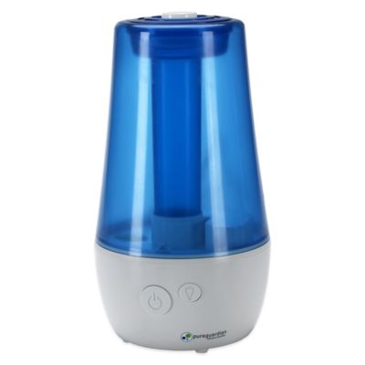 PureGuardian® Cool Mist Ultrasonic Humidifier