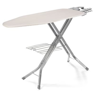 Polder® Ultimate Ironing Station