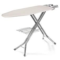 Ironing Boards Covers Caddies Amp Pads Bedbathandbeyond Com