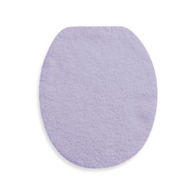 Buy Lavender Sage From Bed Bath Amp Beyond