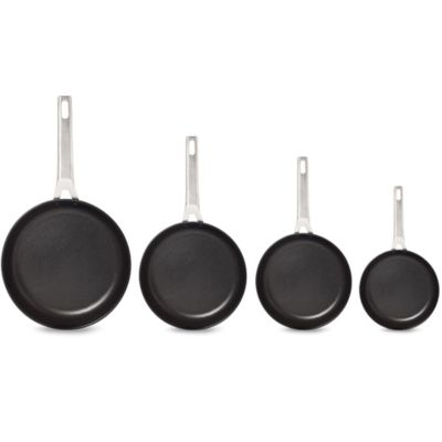 Valira Aire 8-Inch Induction Fry Pan