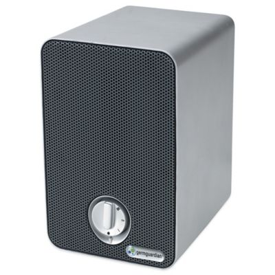 GermGuardian® Tabletop Air Purifier