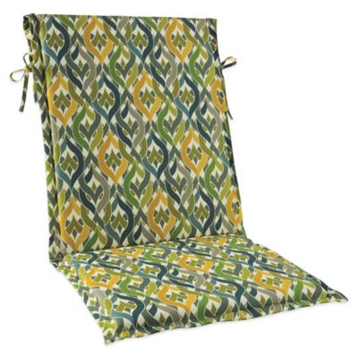 Outdoor Cushions For Sling Chairs