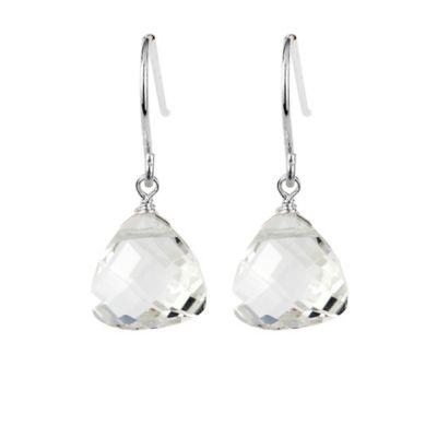 Suzanne Kalan Fine Jewelry