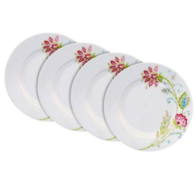Dena™ Home Marakesh Salad Plates (Set of 4)