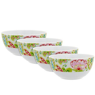 Dena™ Home Marakesh Soup Bowls (Set of 4)