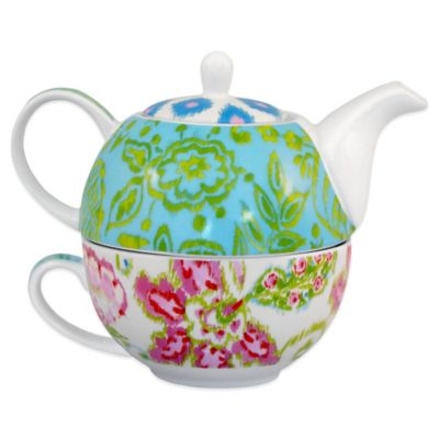 Dena™ Home Marakesh Tea for One