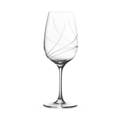 Mikasa® Etta Red Wine Glass