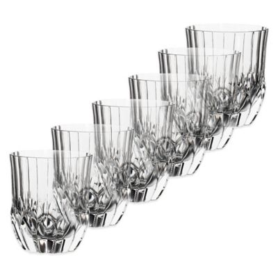 Lorren Home Trends Glasses & Drinkware