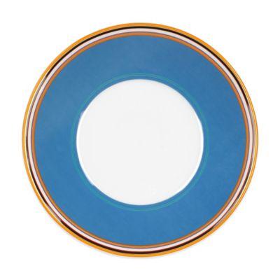 DKNY Lenox® Urban Essentials Salad Plate in Marine