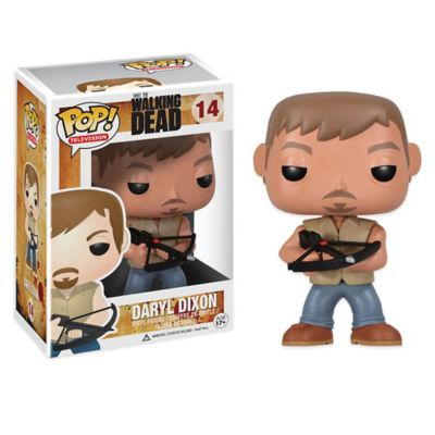 Funko Gifts by Interest