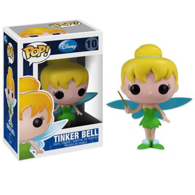 Funko Disney Princess
