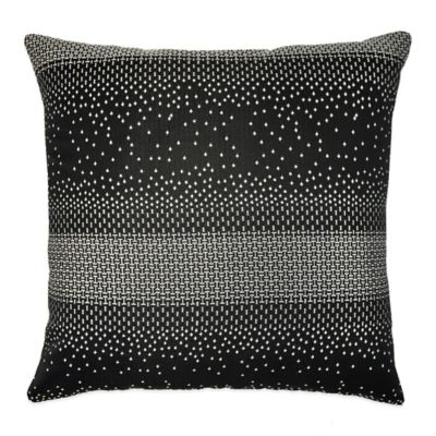 Vue Signature Bonaire Square Throw Pillow