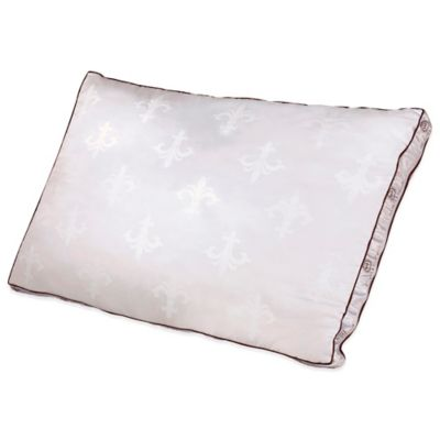 Stearns & Foster® Dual Comfort Queen Pillow