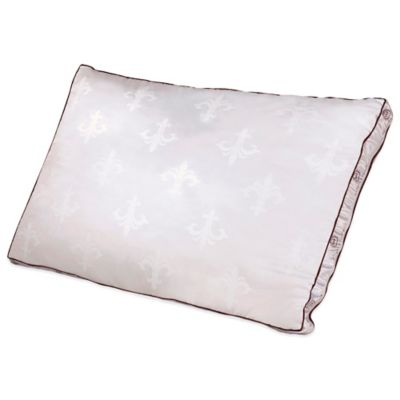 Stearns & Foster® Memory Core Queen Pillow
