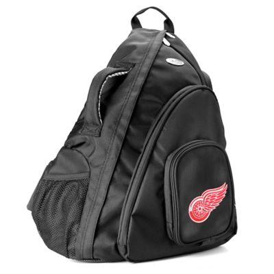 NHL Sling Backpack