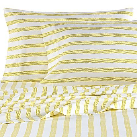 buy nautica west bay california king sheet set from bed bath beyond. Black Bedroom Furniture Sets. Home Design Ideas