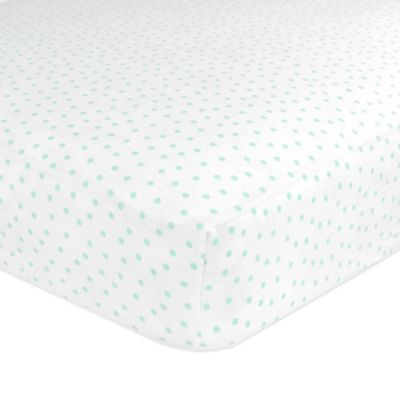 Teal 200 Thread Count Sheets