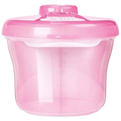 BPA-free Snack Cup