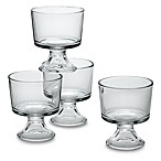 Anchor Hocking® Presence Mini Trifle Set (Set of 4)