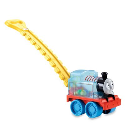 Thomas & Friends Activity Toys