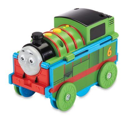 My First Thomas & Friends™ Flip & Switch Thomas & Percy