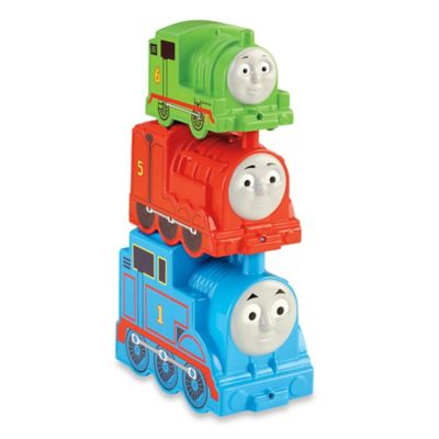 Thomas & Friends Gifts for Kids