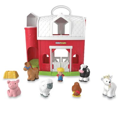 Fisher-Price® Pretend Play Toys