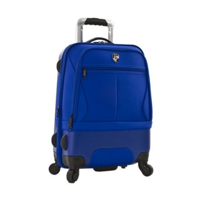 Heys® Air-Lite II® 21-Inch Upright Expandable Spinner in Cobalt